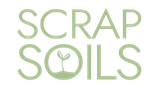 Scrap Soils Header Logo copy